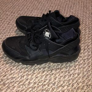 Size 13 Nike Air Hurache
